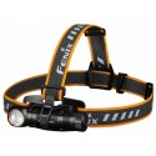 Headlamp FENIX HM61R