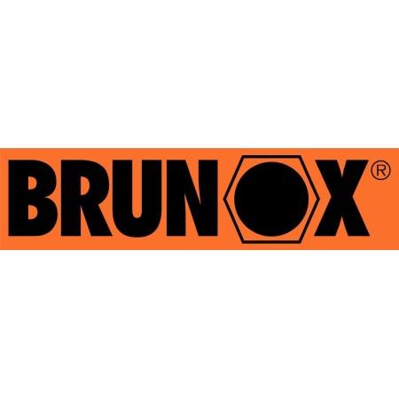 Масло Brunox Turbo