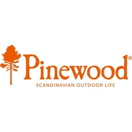 kindad Pinewood Reswick Extreme