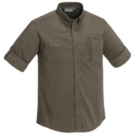 Elk 3D T-Shirt Short Sleeve