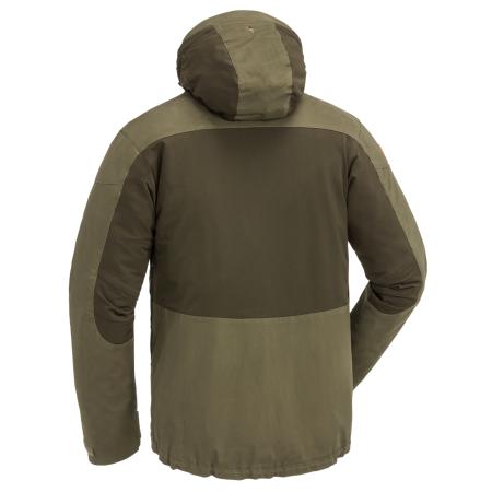 Куртка Pinewood Finnveden Hybrid Extreme