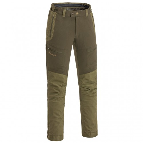 Trousers Pinewood Finnveden Hybrid Extreme