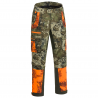 Trousers Pinewood Forest Camou