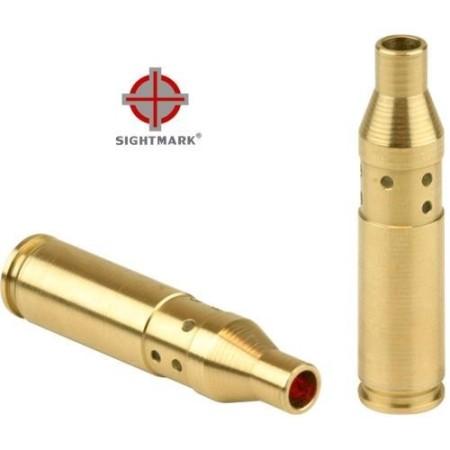 Лазерный патрон для холодной пристрелки Sightmark