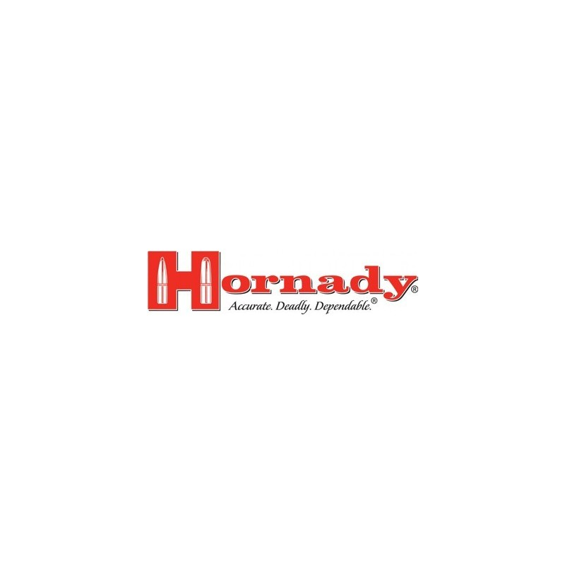 Hornady magnetkaal