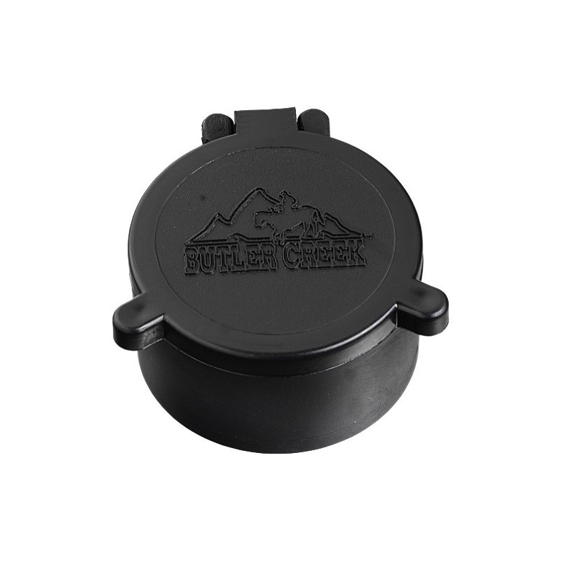 Rifle Scope Cover Butler Creek