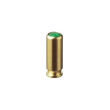 Blank Guns Ammo Codex Gold