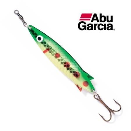 Abu Garcia Toby 18 g.