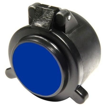 Sinine filter Ledwave 45 mm