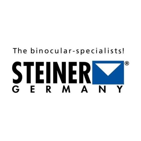 Binokkel Steiner Ranger Pro 10x42