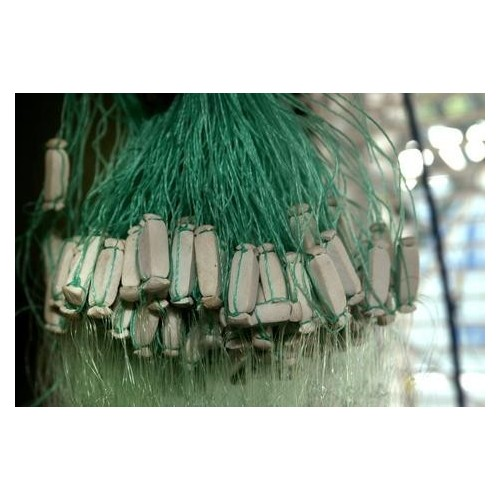 Chinese fishing net Dragon 55 mm/ 1,5 m