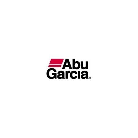 Lant Abu Garcia Toby 18 g.