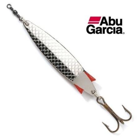 Abu Garcia Toby 20 g.