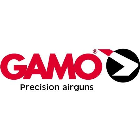 Õhupüss Gamo CF-X