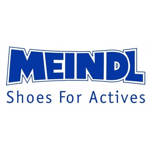 Meindl Air Active sisetallad