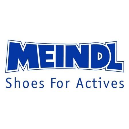 Saabaste sisetallad Meindl Air Active