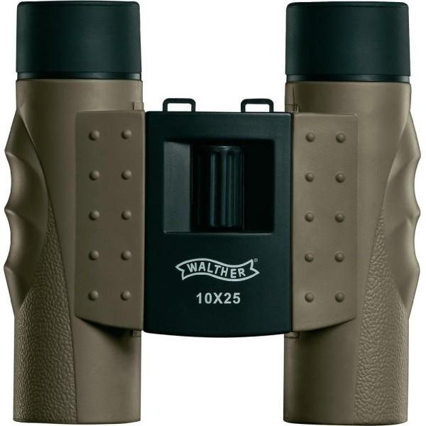 Binokkel Walther 10x25