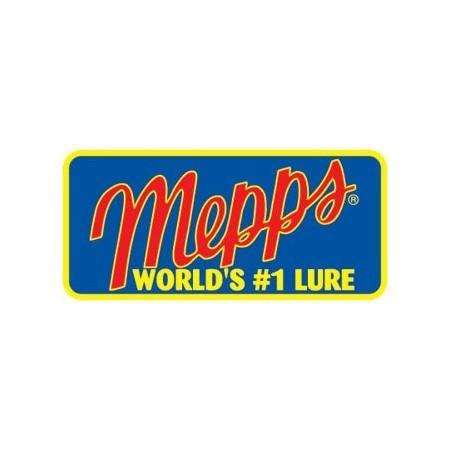 Mepps Aglia TW Mino kalaga 2