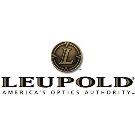 Основание Leupold