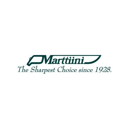 Филейный нож Marttiini 19 cm. Martef