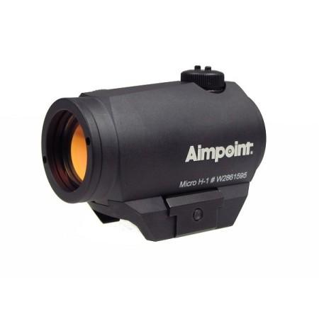 Kollimaatorsihik AIMPOINT Micro H-1