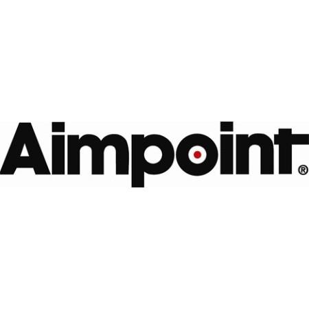 Коллиматорный прицел закрытого типа Aimpoint Micro H-1