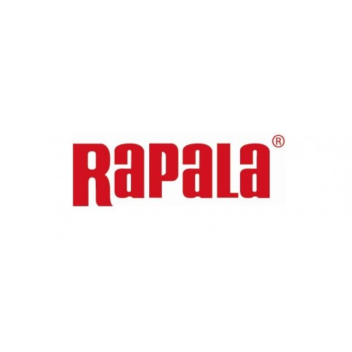 Fishing Scale Rapala.