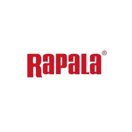 Becы Rapala 22 kg