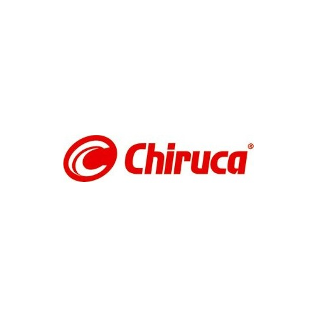 Boots CHIRUCA TORCAZ