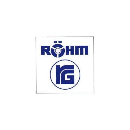 Stardipüstol Röhm RG 3