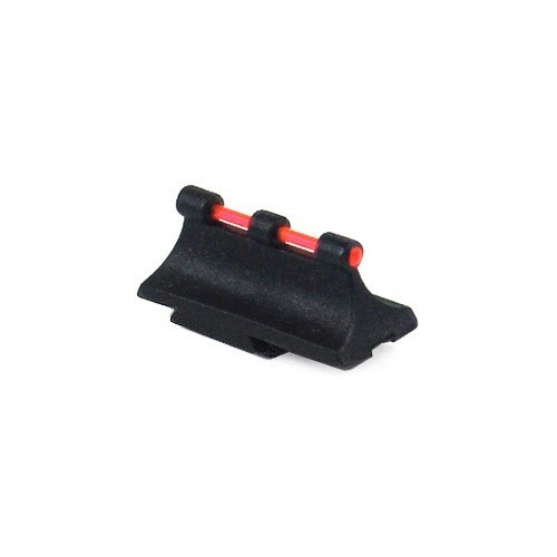 GAMO Foresight Red Fiber
