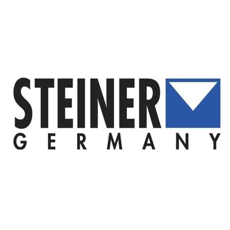 Steiner  Tactical 3-12x50