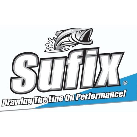 Sufix Supreme