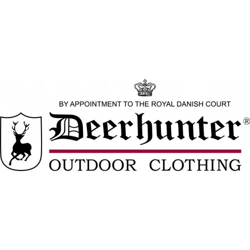 Deerhunter GH Stalk