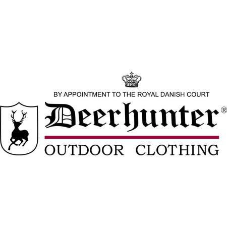 T-särk Deerhunter GH Stalk