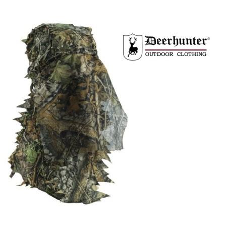 Näomask Deerhunter 3D Sneaky