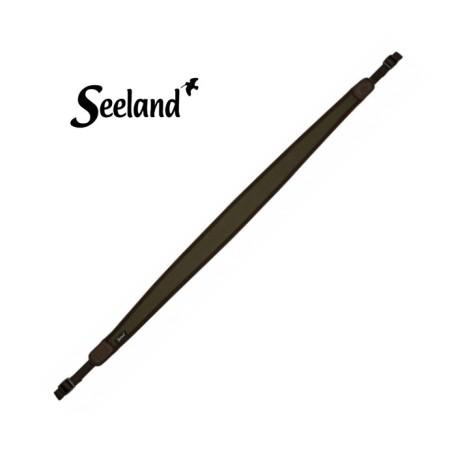 Relvarihm Seeland neopreenist roheline