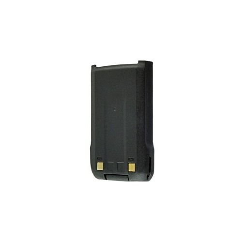 Battery for HYT TC-518 1650mAh Li- Ion