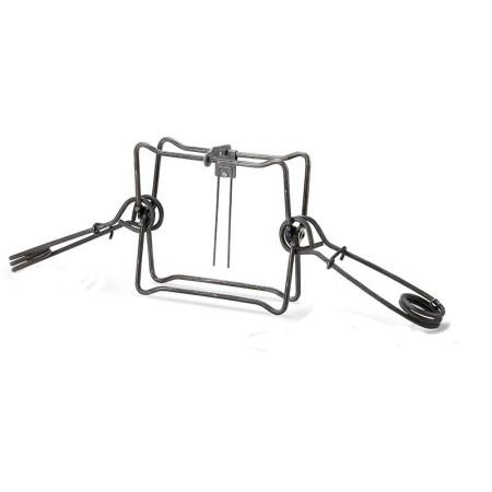 Conibear Trap 250 mm