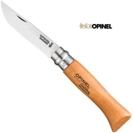 Knife Opinel 8