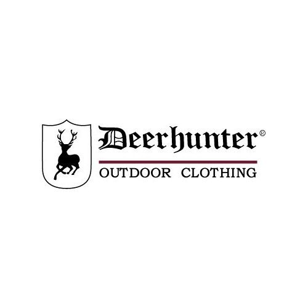 Braces Deerhunter Green