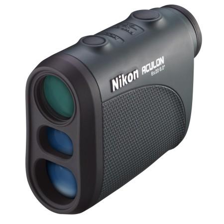 Kaugusemõõtja Nikon Aculon