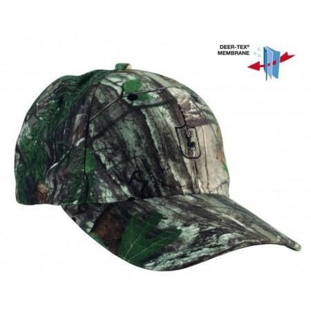 Jahimehe müts Deerhunter Avanti