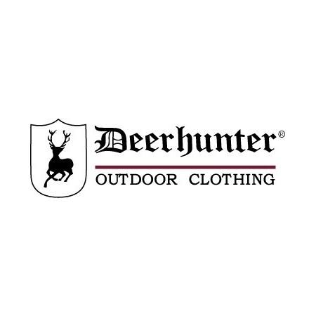Talvejope Deerhunter Recon