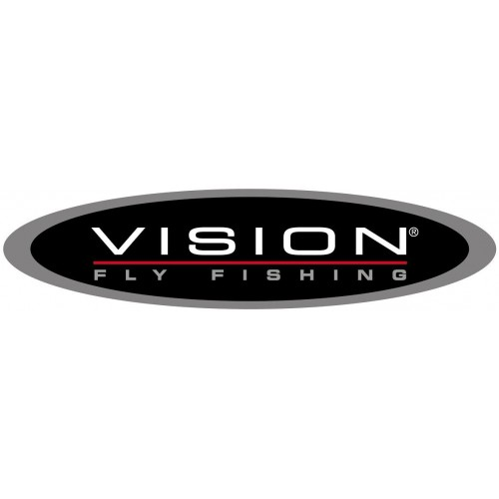 Вейдерсы VISION IKON 2.0