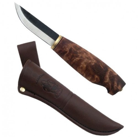Knife Ahti Korpi