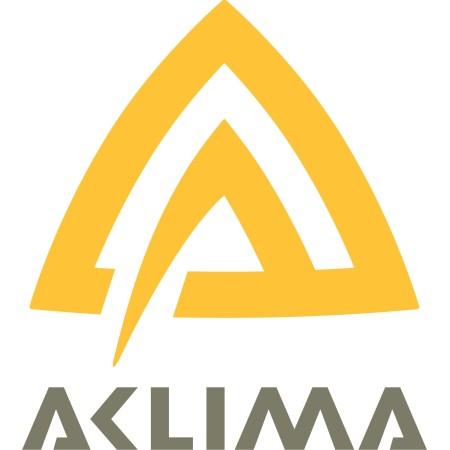 Aclima WOOLNET POLO crew neck