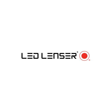 Фонарь профессиональной Led Lenser  P 5.2