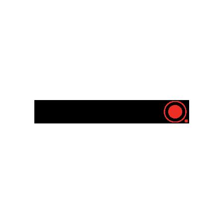 Flashlight Led Lenser  P 5.2