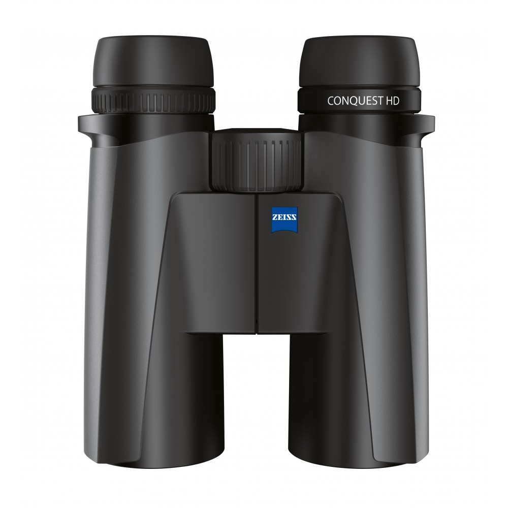 Zeiss Conquest HD 8x42 - www.jahimees.ee